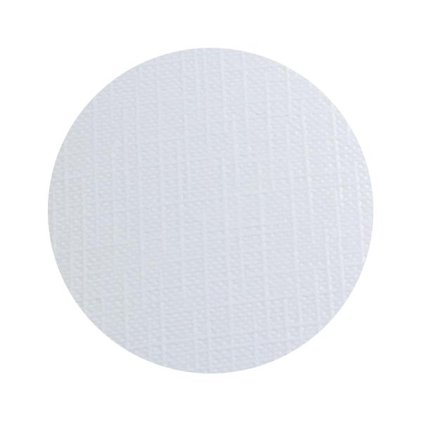 Finlin PVC Beyaz
