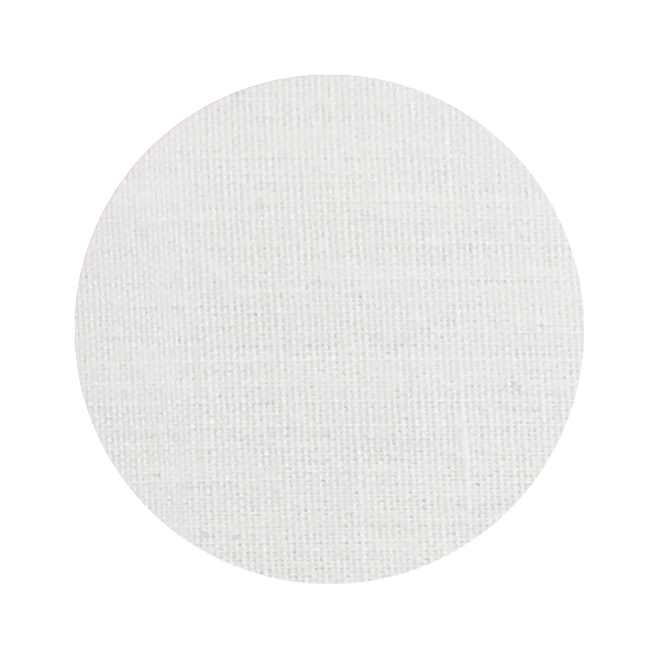 Lapis 01 Beyaz