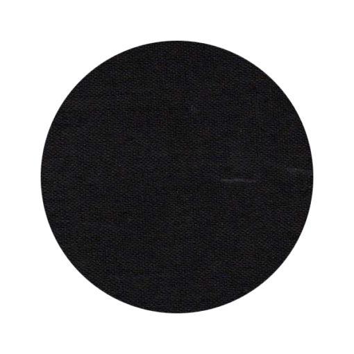 Lapis 03 Siyah
