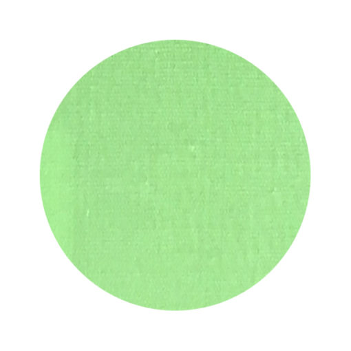 Lapis 16 Yeşil