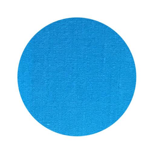 Lapis 18 Mavi
