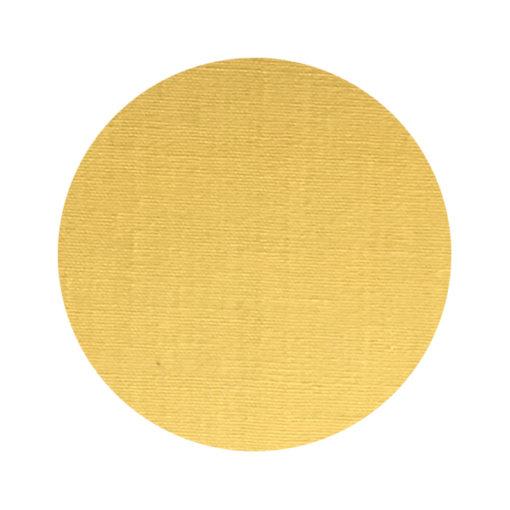 Lapis 19 Sarı