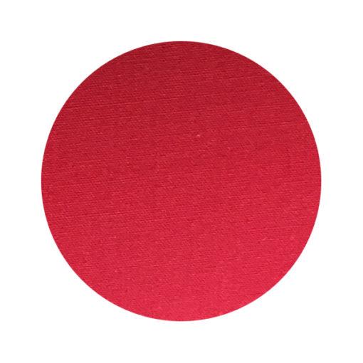 Lapis 20 Kırmızı