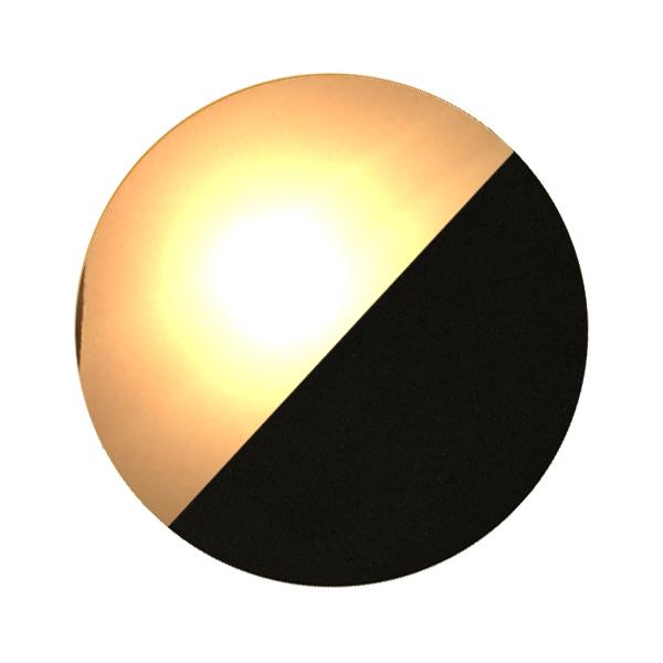 Siyah&Gold