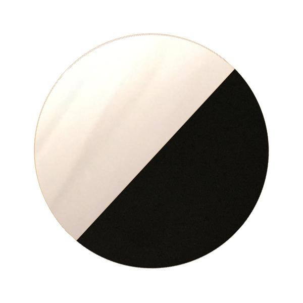 Siyah&Krom
